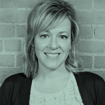 Amy Chesterton, Hamilton Anderson Associates